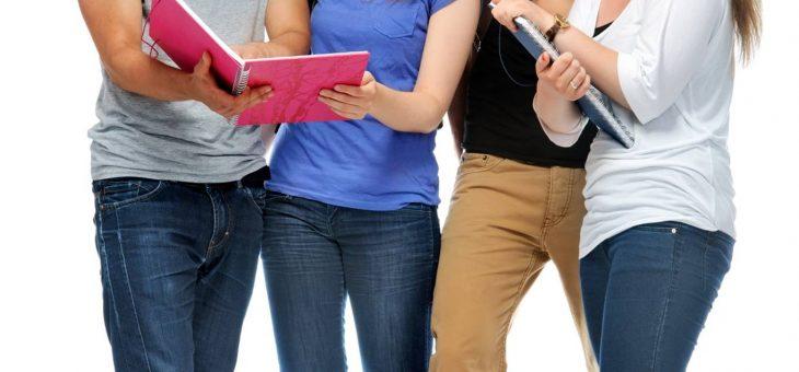 Curso de preparação para exames 12º ano